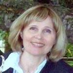OlgaRusakova
